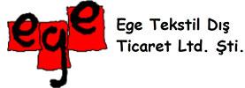 Ege Tekstil Merter